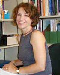 Amanda Devine