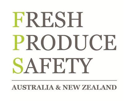 Fresh Produce Safety Website