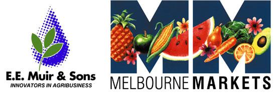 Major Sponsors 2010