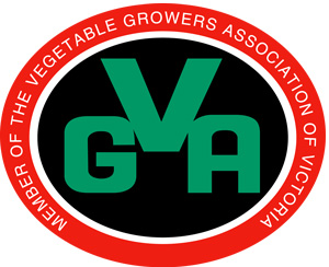 Vegetable Growers Association of Victoria Inc.