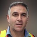 Vince Doria