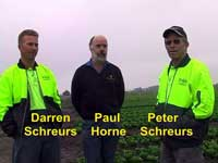 link to You-Tube IPM update 2008