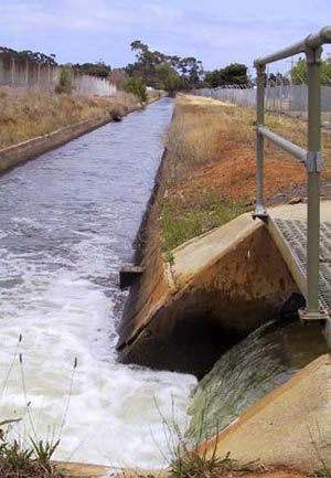 Quality_Recycled_Water_for_the_Werribee_Plains