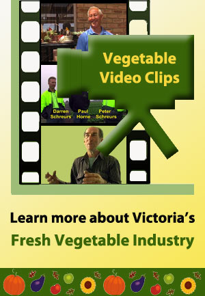 Vegetable Grower video clips
