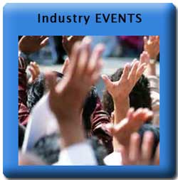 Vegetable Industry Events