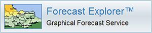 BoM - Forecast Explorer