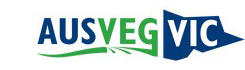 AUSVEG VIC logo